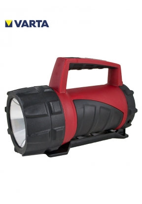 Varta Multi Stage Torch LED Lantern..
