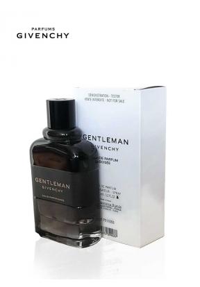 Tester Givenchy Gentleman Eau de Pa..