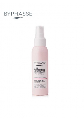 Byphasse Color Protective Oil 100ml..