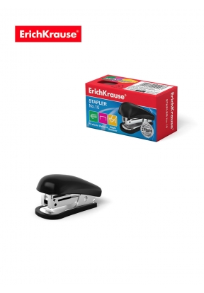 ErichKrause Mini-Stapler Compact №1..