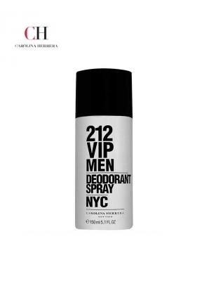 Carolina Herrera 212 VIP NYC Deodor..