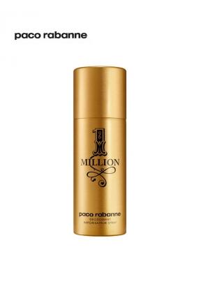 Paco Rabanne 1 Million Deodorant Sp..