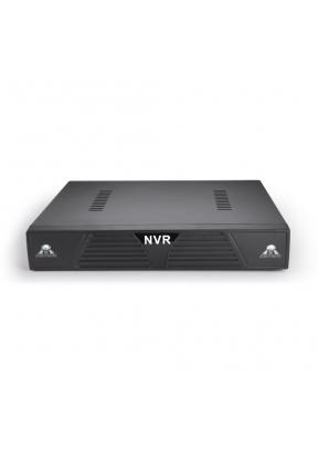 COTIER 8CH 1080P/960P Mini NVR, Sup..