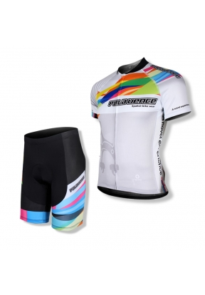 SPAKCT Pulauence Cycling Suits Men ..