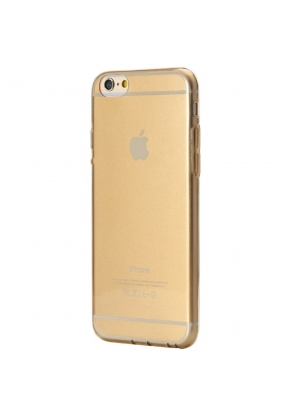 ROCK Ultrathin TPU Translucent Case..