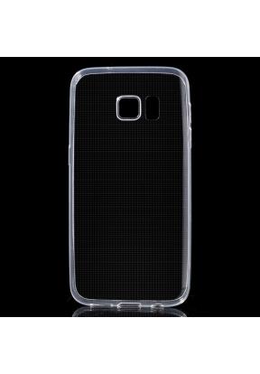 Ultra-thin Soft TPU Phone Case for ..