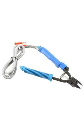 MERRY HT-180 Electric Side Cutter E..