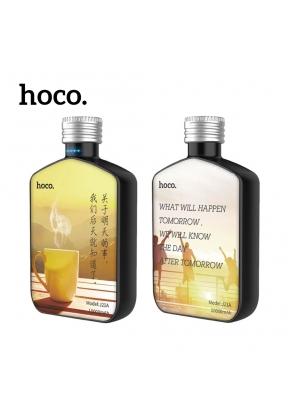 HOCO J21A Heart Words Series 10000m..