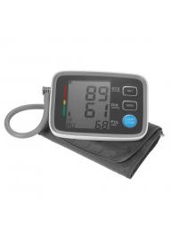 U80EH FDA LCD Upper Arm Automatic B..