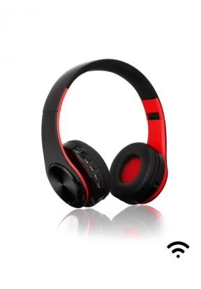 BTH-818 Over-ear Wireless Bluetooth..