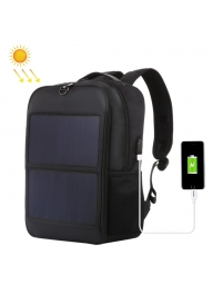 HAWEEL HWL2180 14W USB Solar Power ..