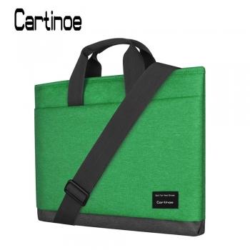 CARTINOE Realshine Series 15.4 Inch..