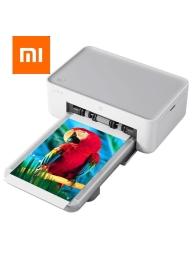 XIAOMI MIJIA 6 inch Desktop Color P..