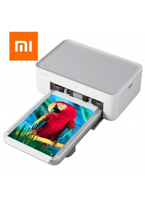 XIAOMI MIJIA 6 inch Desktop Color P..