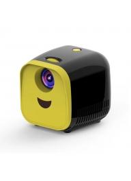 L1 Kids Mini Projector Support Full..