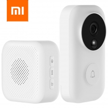 XIAOMI YOUPIN Smart Video Do..
