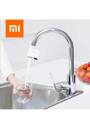 XIAODA Induction Faucet Water Saver..