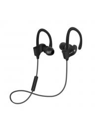 Sports Bluetooth Headset Earhook In..