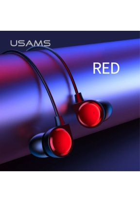 USAMS EP-40 In-Ear Electroplating C..