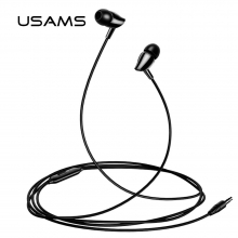 USAMS EP-37 In-Ear Electroplating C..