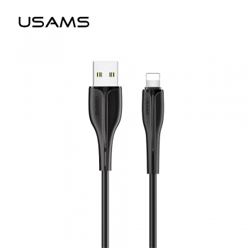 USAMS 1M Lightning 8Pin USB Data Sy..