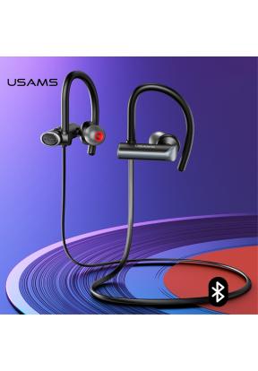 USAMS US-YD004 S4 Sports Neckband B..