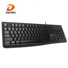 DAREU LK185 104 Keys USB Wi..