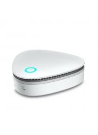USB Charging Ozone Generator Steril..