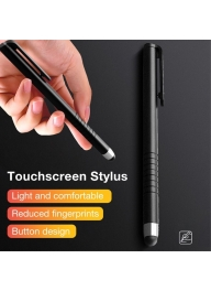 Universal Touch Screen Stylus Pen S..