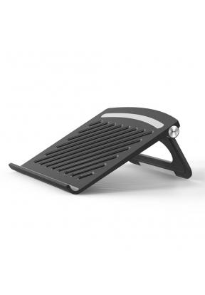 Aluminum Alloy Foldable Laptop Brac..