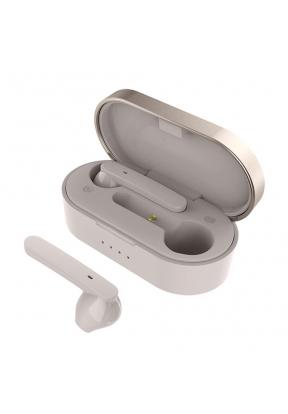 T10 HIFI Stereo Touch Control TWS B..