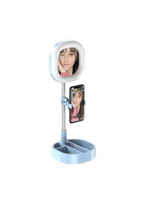 Y3 Foldable Storage Beauty Makeup M..