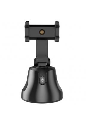 YT360 Smart Shooting Camera Phone H..