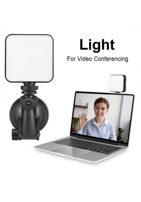 W64 Video Conference Lighting Kit f..