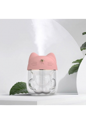 Cat Claw Aroma Essential Oil Diffus..