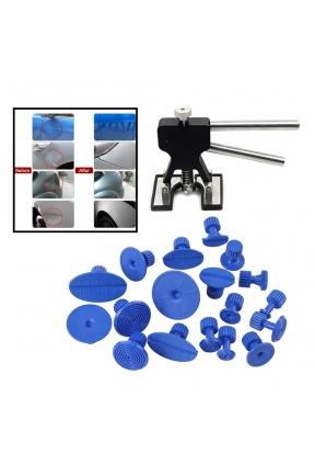 Paintless Dent Repair Tool Sets Adj..