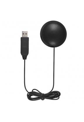 Desktop Omni-directional Microphone..