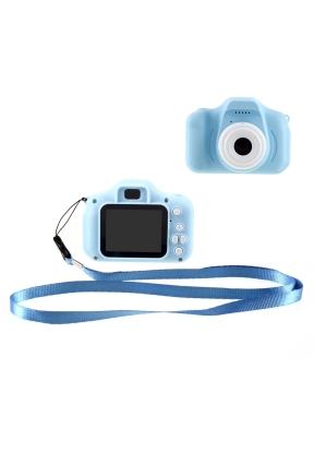 X200 Mini Digital Camera Children C..