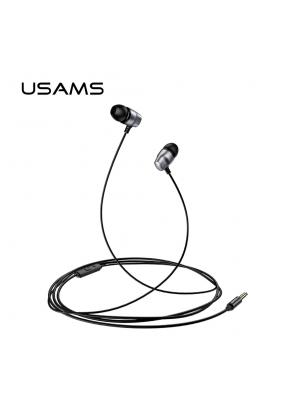 USAMS US-SJ361 EP-36 In-Ear Metal C..