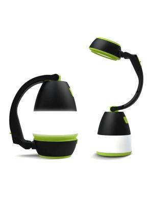Multi-function LED Tent Light Campi..