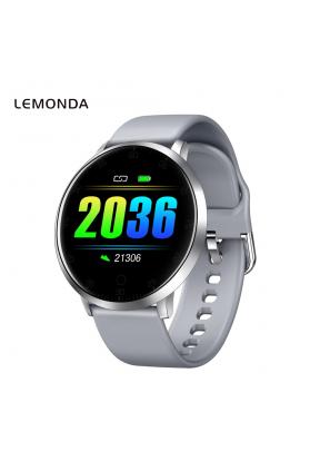 LEMONDA SMART K12 1.3-inch Color Sc..