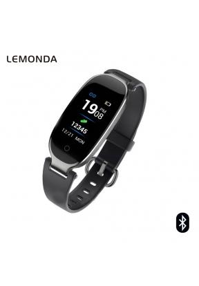 LEMONDA Smart Watch S3 0.96'' Color..