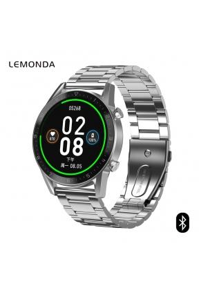 LEMONDA SMART DT92 Full Round Touch..