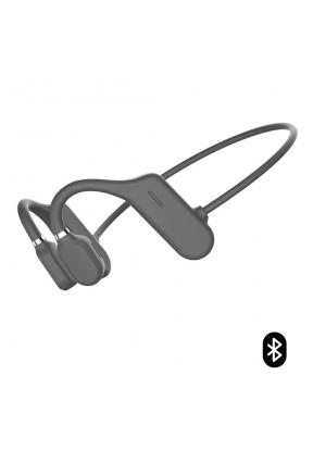 DYY-1 Bone Conduction Bluetooth 5.0..