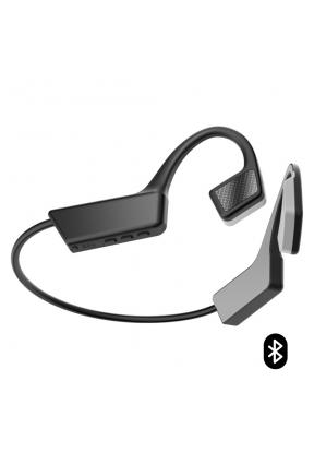 K08 Bone Conduction Bluetooth Earph..