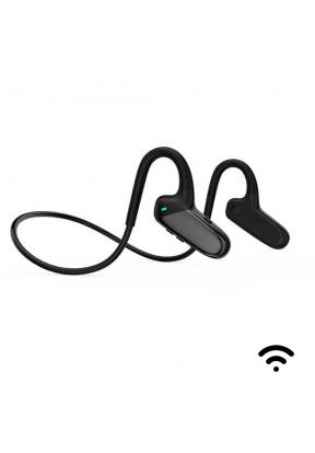 F808 Bone Conduction Headphone Wire..