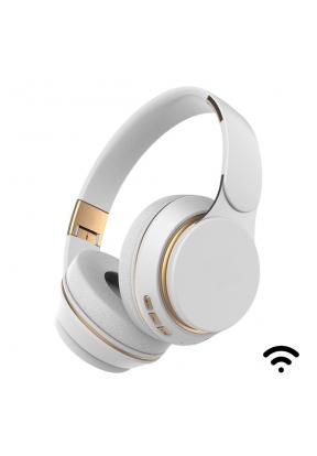 07S Bluetooth 5.0 Over-ear Wireless..
