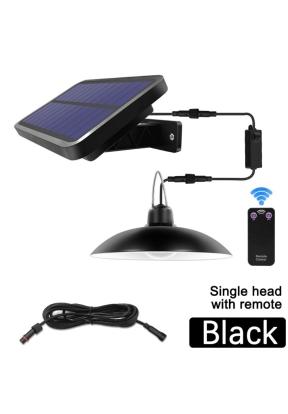Solar Light Bulb Outdoor Waterproof..