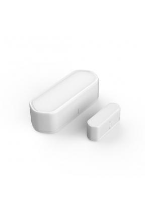 YDS21 2.4G Wifi Door Sensor Recharg..