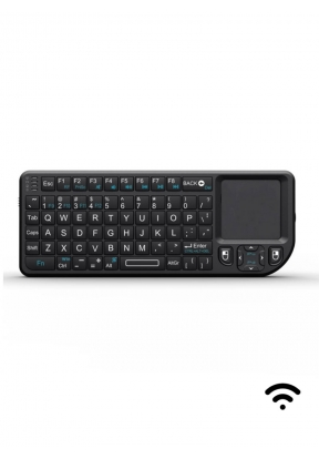 UKB-100-RF Mini USB Pocket Wireless..